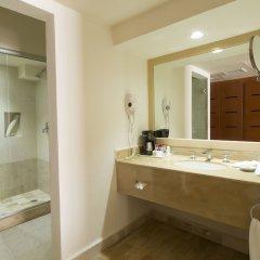 Отель Golden Parnassus Resort & Spa - Все включено ванная фото 2