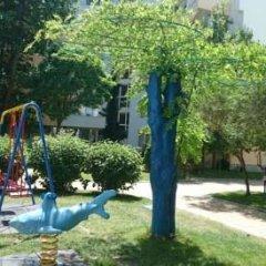 Отель D&C Yassen Holiday Village Apartment Болгария, Солнечный берег - отзывы, цены и фото номеров - забронировать отель D&C Yassen Holiday Village Apartment онлайн детские мероприятия