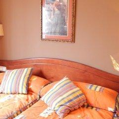 Отель Hostal Bodega комната для гостей фото 2