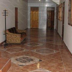 Гостиница Vechniy Zov в Сочи - забронировать гостиницу Vechniy Zov, цены и фото номеров интерьер отеля фото 3