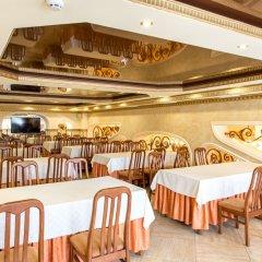 Hotel & SPA Restaurant Pysanka Львов помещение для мероприятий фото 2