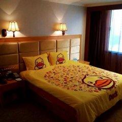 Отель Xiamen Plaza Hotel Китай, Сямынь - отзывы, цены и фото номеров - забронировать отель Xiamen Plaza Hotel онлайн детские мероприятия