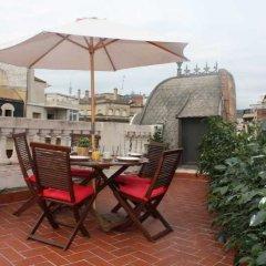 Отель Apbcn Gracia Terraced фото 3
