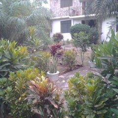 Апартаменты Legassi Gardens Apartments фото 6