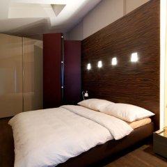 Апартаменты My Home in Vienna- Smart Apartments - Leopoldstadt комната для гостей фото 2