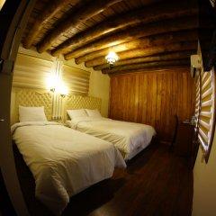 Efe Bey Konagi Турция, Газиантеп - отзывы, цены и фото номеров - забронировать отель Efe Bey Konagi онлайн комната для гостей