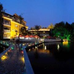 beijing sichuan dragon garden hotel 4 rh ostrovok ru