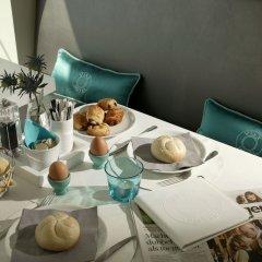 Отель VixX Бельгия, Мехелен - отзывы, цены и фото номеров - забронировать отель VixX онлайн в номере фото 2