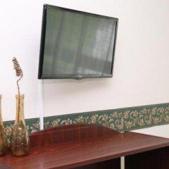 Отель Flóra Panzió Венгрия, Силвашварад - отзывы, цены и фото номеров - забронировать отель Flóra Panzió онлайн удобства в номере фото 2