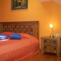 Отель Vidin Hotel Болгария, Видин - отзывы, цены и фото номеров - забронировать отель Vidin Hotel онлайн детские мероприятия