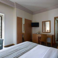 Отель Athens Zafolia Hotel Греция, Афины - 1 отзыв об отеле, цены и фото номеров - забронировать отель Athens Zafolia Hotel онлайн удобства в номере фото 2
