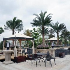 Country Garden Phoenix Hotel Lechang бассейн фото 3