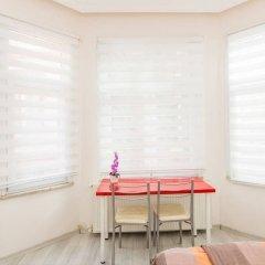 Отель Ortakoy Aparts & Suites детские мероприятия