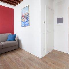 Отель San Marco Star 5 комната для гостей фото 2