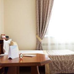 Prague Hotel удобства в номере
