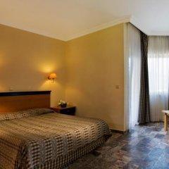 Отель Larissa Park Beldibi комната для гостей фото 2