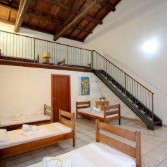 Hostel Marina комната для гостей фото 5