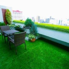Отель Centre Point Pratunam фото 5