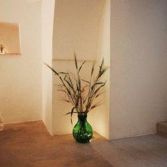Отель Suite del Vico Италия, Альберобелло - отзывы, цены и фото номеров - забронировать отель Suite del Vico онлайн интерьер отеля фото 3