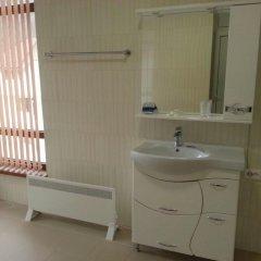 Мини-Отель Rodven ванная