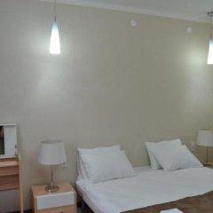 Гостиница Arman Hotel Казахстан, Актау - отзывы, цены и фото номеров - забронировать гостиницу Arman Hotel онлайн фото 4