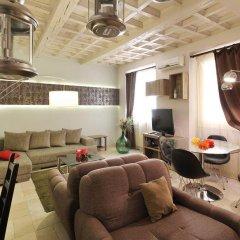 Отель Firenze Mia Vacation Rentals гостиничный бар