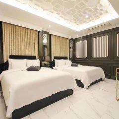 Hotel Cullinan Daechi комната для гостей фото 3