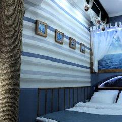 Lucky Ship Art Hotel фото 5