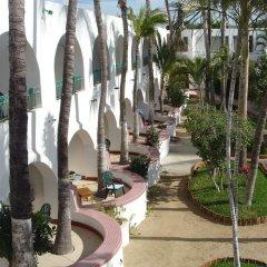 Отель Mar de Cortez Мексика, Кабо-Сан-Лукас - отзывы, цены и фото номеров - забронировать отель Mar de Cortez онлайн помещение для мероприятий фото 2