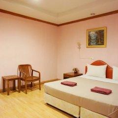 Отель Max-One House комната для гостей фото 3