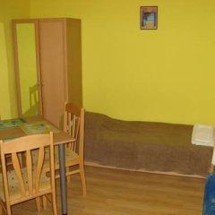 Апартаменты Fears Baket Apartment in Shumen Complex Солнечный берег детские мероприятия