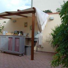 Отель B&B La Papaya Италия, Пиза - отзывы, цены и фото номеров - забронировать отель B&B La Papaya онлайн фото 3