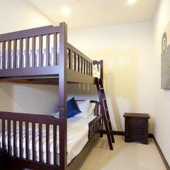 Отель Villa Kaimook Andaman фото 7
