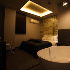 Отель Lemon Tree Hotel Jongno Южная Корея, Сеул - отзывы, цены и фото номеров - забронировать отель Lemon Tree Hotel Jongno онлайн спа