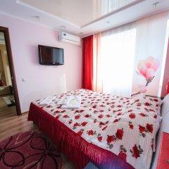 Отель Sary Arka Павлодар помещение для мероприятий фото 2
