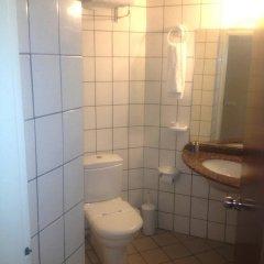 Armas Park Hotel Турция, Кемер - отзывы, цены и фото номеров - забронировать отель Armas Park Hotel онлайн ванная фото 2