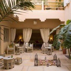 Dar Atta Hotel