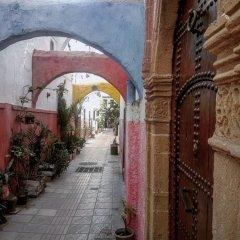 Отель Dar Mayshad - Adults Only Марокко, Рабат - отзывы, цены и фото номеров - забронировать отель Dar Mayshad - Adults Only онлайн