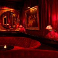 Отель Hôtel Mathis Франция, Париж - отзывы, цены и фото номеров - забронировать отель Hôtel Mathis онлайн развлечения
