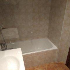 Отель Era Borda Испания, Вьельа Э Михаран - отзывы, цены и фото номеров - забронировать отель Era Borda онлайн спа