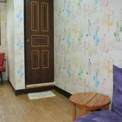 Отель Windroad Guesthouse сауна