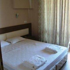 Отель Pomorie Bay Apart Hotel Болгария, Поморие - отзывы, цены и фото номеров - забронировать отель Pomorie Bay Apart Hotel онлайн сейф в номере