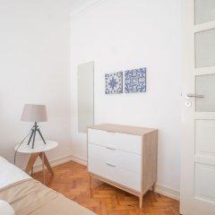 Отель ShortStayFlat Estrela S.Bento Португалия, Лиссабон - отзывы, цены и фото номеров - забронировать отель ShortStayFlat Estrela S.Bento онлайн детские мероприятия