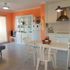 Отель Apartamento Sylvia 10M комната для гостей фото 2