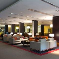 Отель JetQuay Suites Сингапур интерьер отеля фото 2