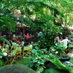 Yasaka Saigon Nha Trang Hotel фото 8