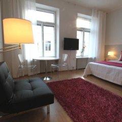 Отель 2ndhomes Freda 3 комната для гостей фото 2