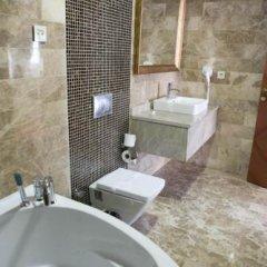 Kronos Hotel Турция, Анкара - отзывы, цены и фото номеров - забронировать отель Kronos Hotel онлайн спа фото 2