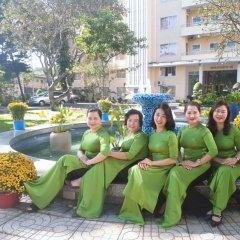 T78 Hotel фото 8
