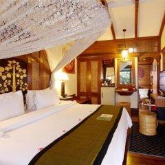 Отель Sawasdee Guest House комната для гостей фото 3